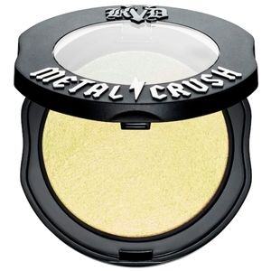 "💖Kat Von D ""Gravitron"" Metal Crush Highlighter"